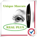 100% natural herbal extract 3D fiber mascara 1