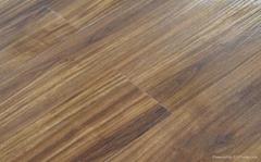 地板廠家直銷石塑地板