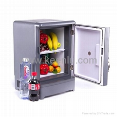 Car Cooler & Warmer 15L