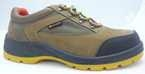 Steel Toe Safety shoes Europe standard work shoes 1
