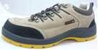 Safety shoes rock star steel toe work shoes Europe standard 1