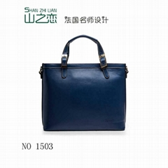 Fashion female bag
