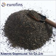 紅茶生產廠家 1