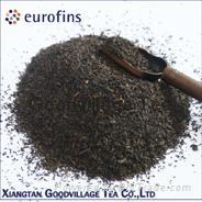 红茶生产厂家