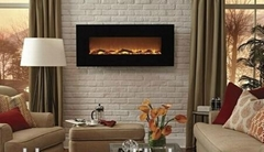 electrical rocker switches for electric fireplace