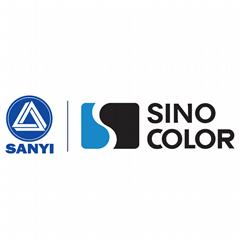 Sanyi Advertising Technology Development Co., Ltd.
