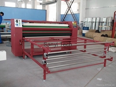 SY-1700T Heat Transfer Machine for Sale