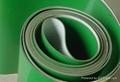 防静电PVC皮带