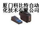 佳乐位移传感器RAD01
