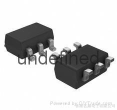 飞圳电子代理台湾绿达GR8833RCG电源芯片