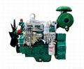 玉柴柴油发电机组 2