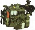 玉柴柴油发电机组 4