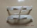 塑料模具及塑胶产品设计与制造 5