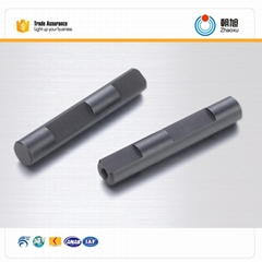 Aftermarket Customized design Cabinet hinge pin for Home appliance