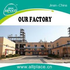 Shandong Allplace Enviromental Technology  Company