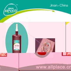 uv varnish for plastics