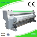 YH3202S eco solvent printer