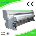 YH3202S eco solvent printer