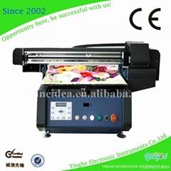 ODM uv phone case printer/mini uv printer