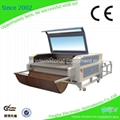 hot sale cnc laser engraving and cutting