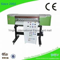 1.2m Digital Print and Cut Printers