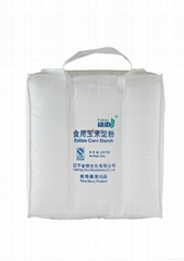 FIBC(container bag)