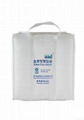 FIBC(container bag)