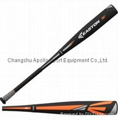 Easton S1 BBCOR Bat 2015