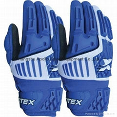 XPROTEX Adult Krushr Batting Gloves