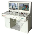 ��)j�Ί_MobileCraneTrainingSimulator-HLQZ-011A-32/15-Hanlin(ChinaManufacturer