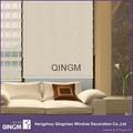 Home Decor Custom Shangri-la Style Blind