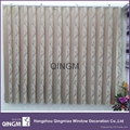 Manual Operation Vertical Blind From China 3