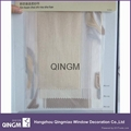 Manual Operation Vertical Blind From China 4