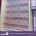 Populared Sunshine Fabric Made Window