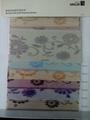 Populared Sunshine Fabric Made Window Shutters Roller Blind 4
