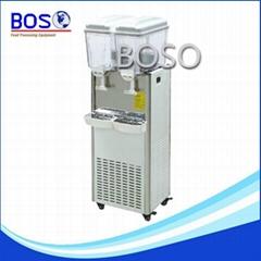 BOS-12L Vertical Juicer Dispenser