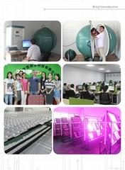 Herifi techloglogy company