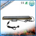 600cm, 900cm, 1200cm LED Aquarium Light