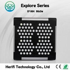 High quality 200w led grow light for