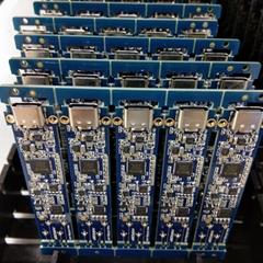 專業貼片插件焊件測試組裝一站式