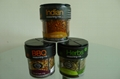 Herbs Seasoning Mix 4 in 1 Spices