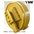 D65   Front Idler for Bulldozer Parts