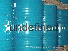 河南洛陽授權銷售雪佛龍工業齒輪油