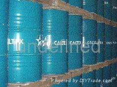 河南洛陽授權銷售雪佛龍合成工業齒輪油 WS