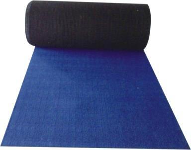 all weather outdoor badminton rubber floor mat 2