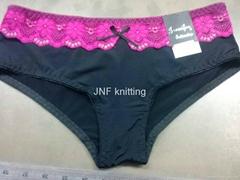 cotton women's underwear