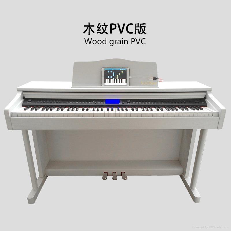 供应索思特电钢琴 1