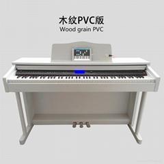 供應索思特電鋼琴