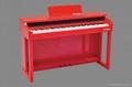 供應索思特數碼鋼琴 1
