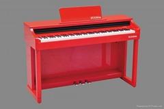 供应索思特数码钢琴